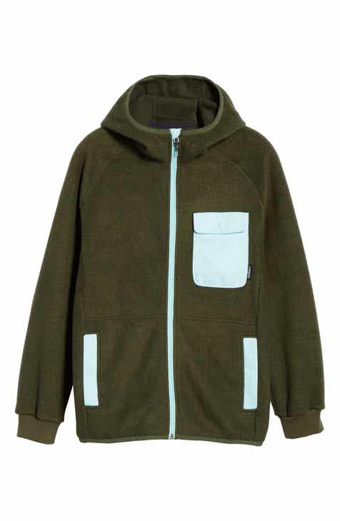 ee88ebc44c877 Cotopaxi Cubre Hooded Zip Jacket
