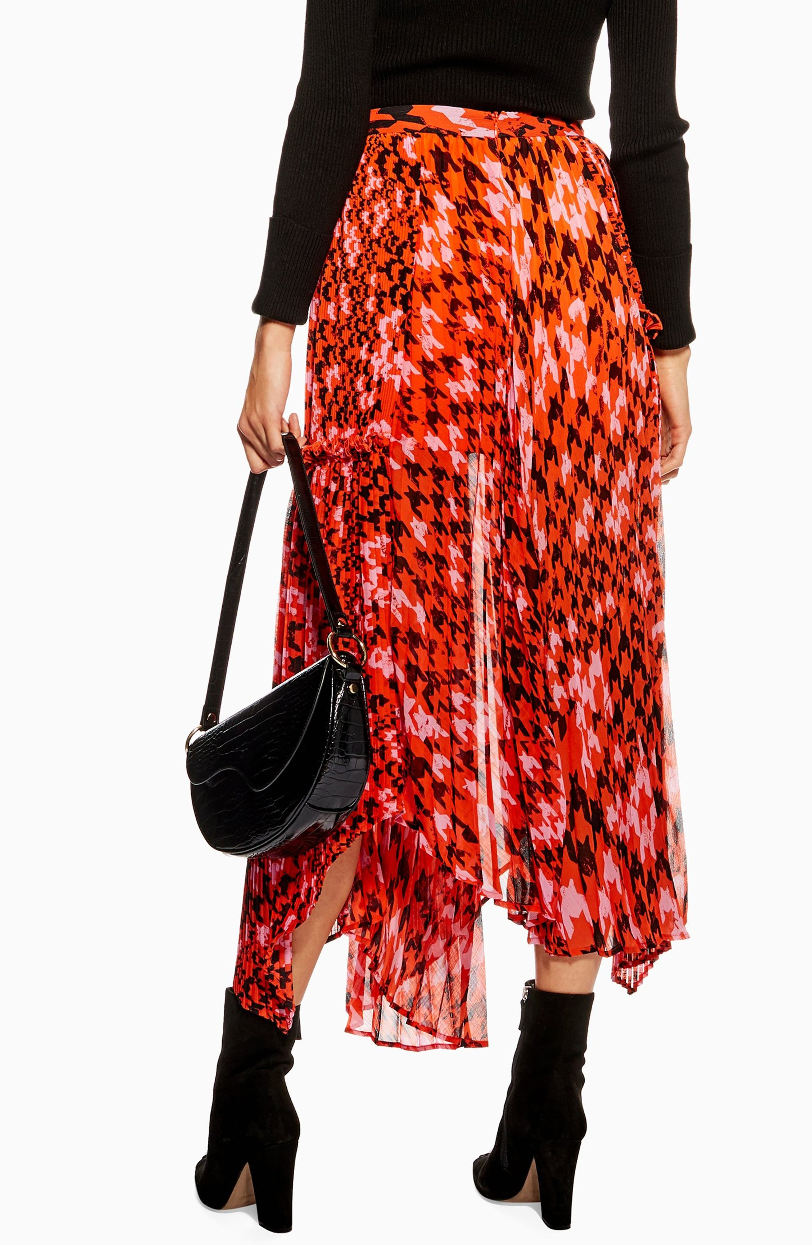 a231007633 Women's Topshop Skirts | Nordstrom