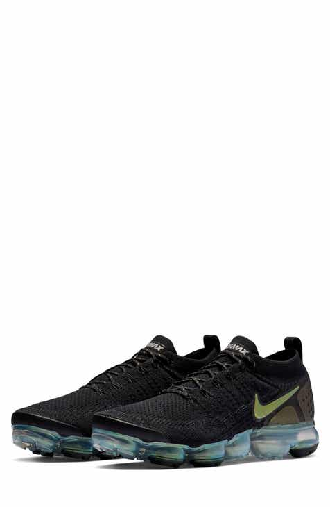 775b91fa68a Nike Air VaporMax Flyknit 2 Running Shoe (Men)