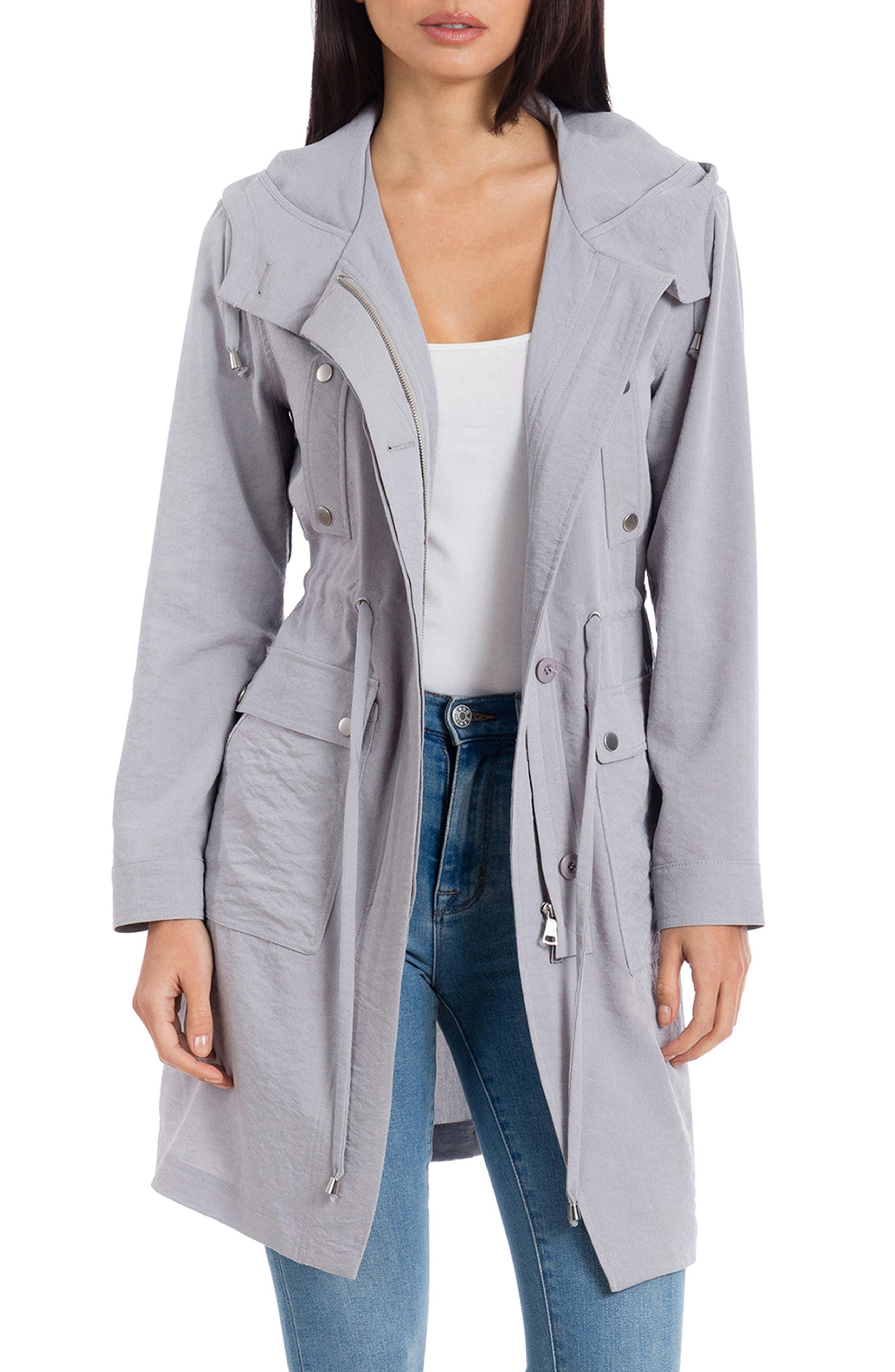 5600abc1663 Women s Avec Les Filles Coats   Jackets