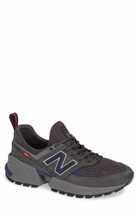 0cad6576f1e New Balance 574 Sport Sneaker (Men)