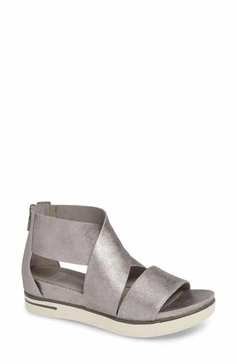 04bf391e0c Women's Eileen Fisher Sandals | Nordstrom