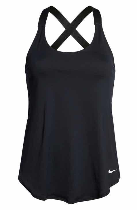 Nike Dry Elastika Tank 2516b0de6b13