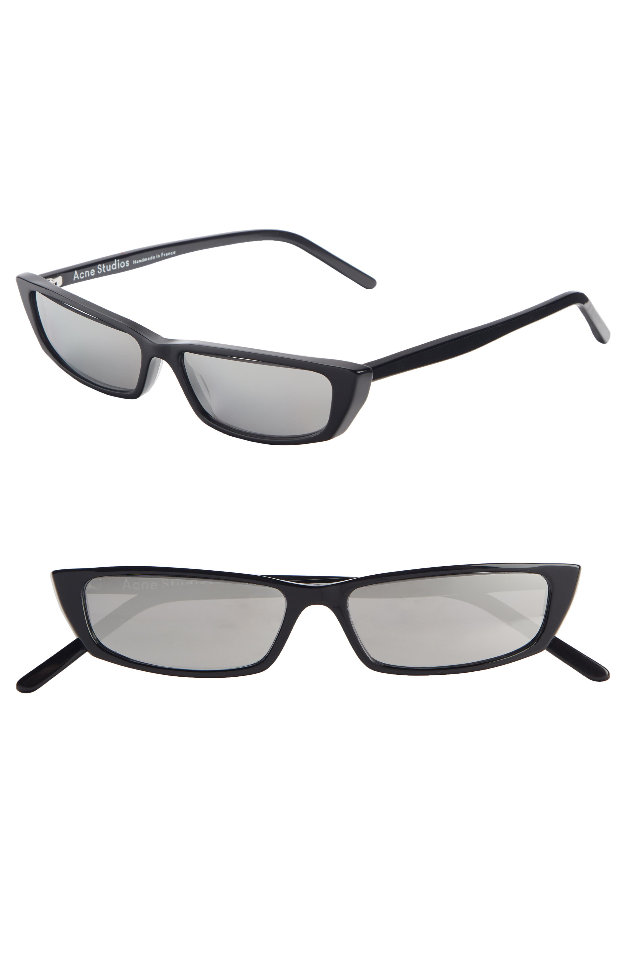 71ddff5f022 Acne Studios Sunglasses for Women