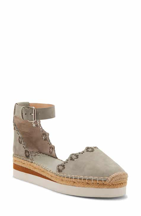 fde4545770a64 Women's Shoes | Nordstrom