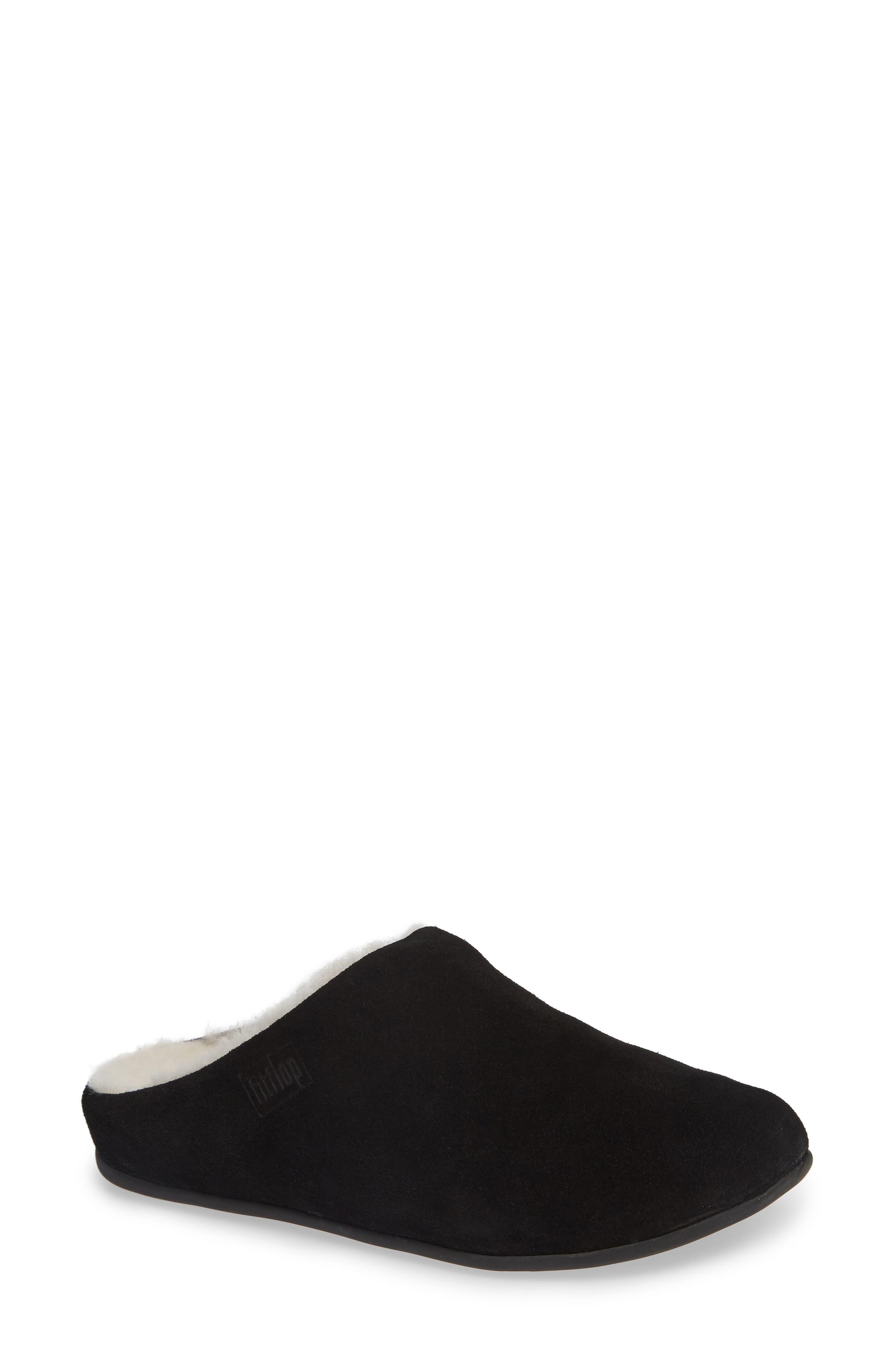 Women's FitFlop Mules \u0026 Slides | Nordstrom