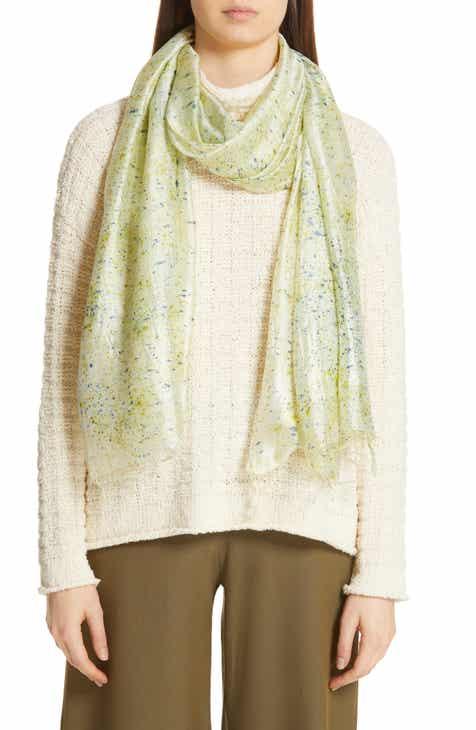 Women s Scarves   Wraps  Sale  a95a265fe