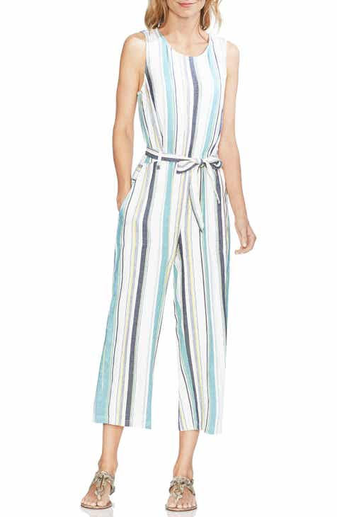 29705a6481d Rompers   Jumpsuits Vince Camuto for Women