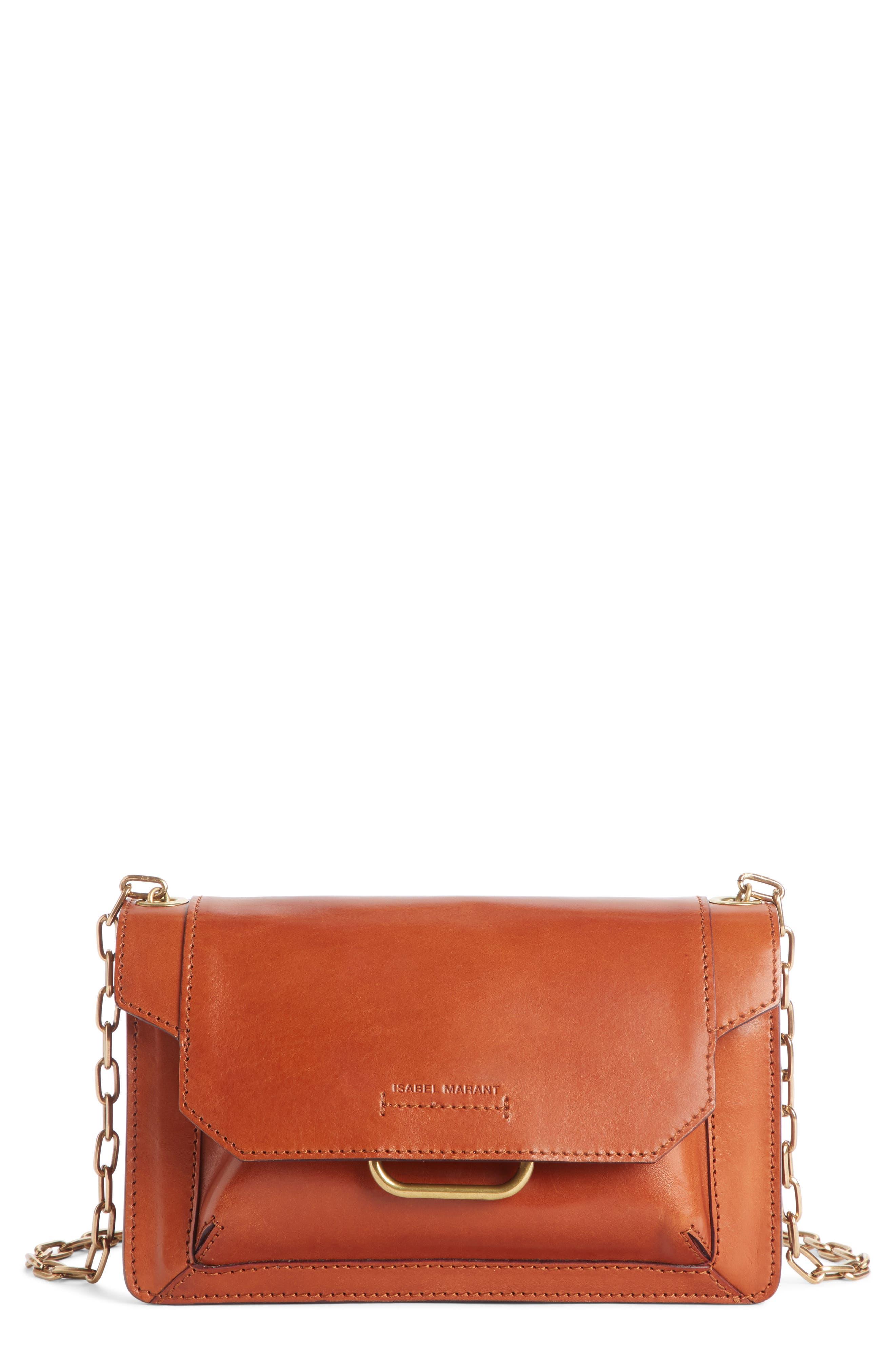 8e7ec5de1 Isabel Marant Handbags & Wallets for Women | Nordstrom