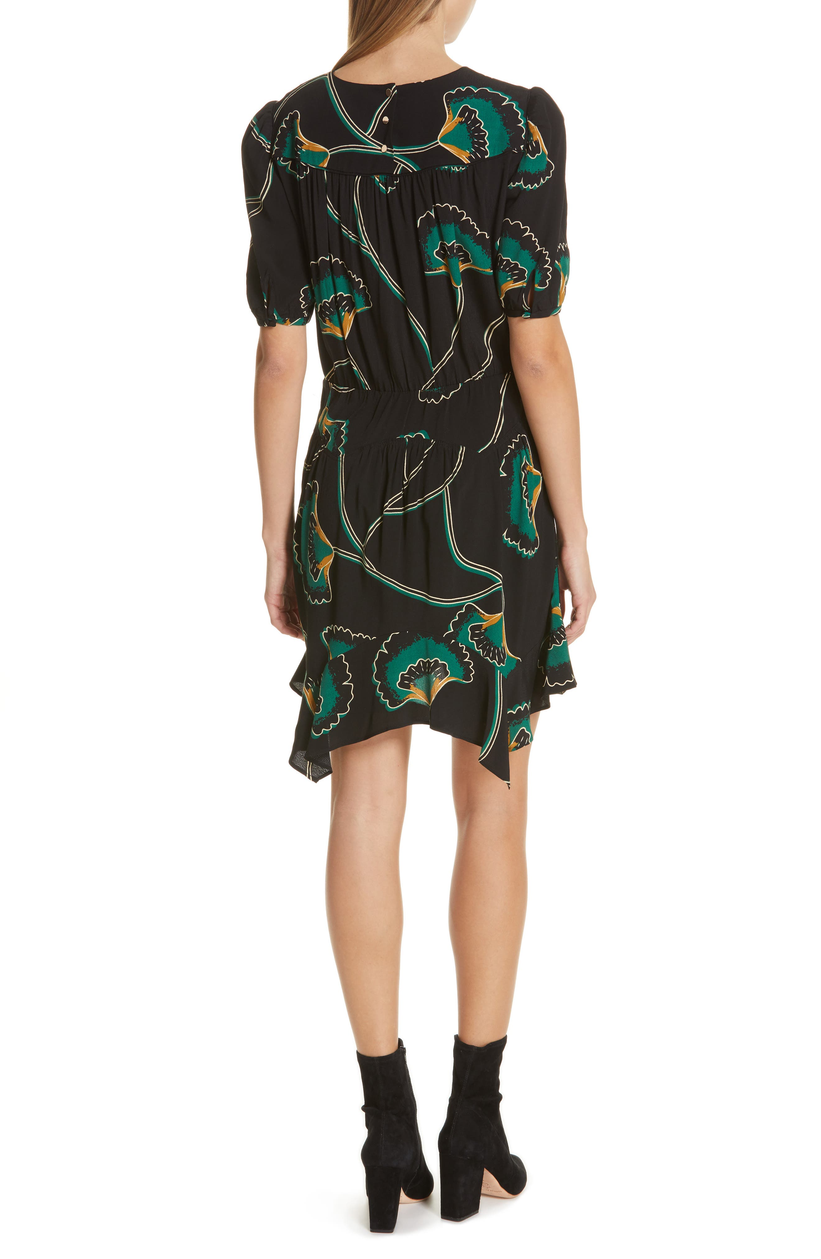 4ed0fa034ecf Ba&Sh All Women | Nordstrom