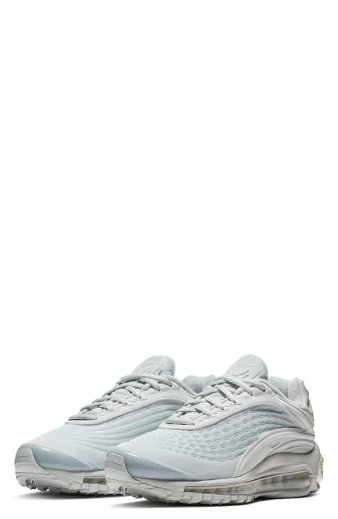 on sale 22f18 aa95d Nike Air Max Deluxe SE Sneaker (Women)