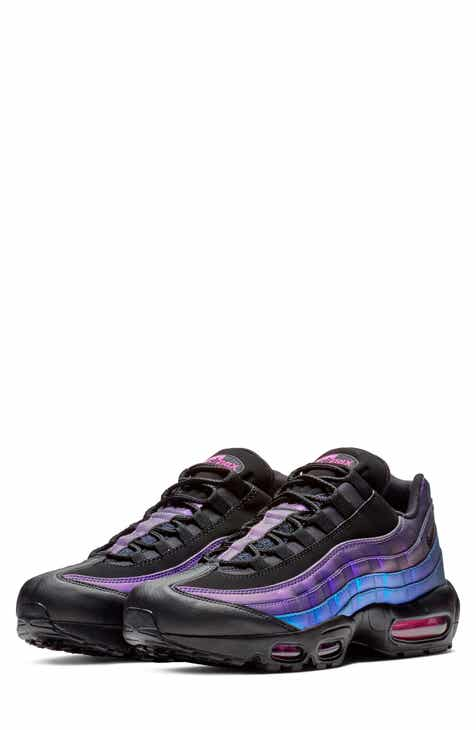 best authentic 2e7cc 85354 Nike Air Max 95 Premium Sneaker (Unisex)