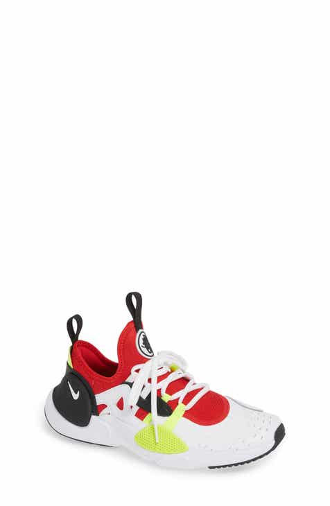 lowest price 855a1 3aef7 Nike Huarache E.D.G.E. Sneaker (Baby, Walker, Toddler, Little Kid   Big Kid).  Was  80.00