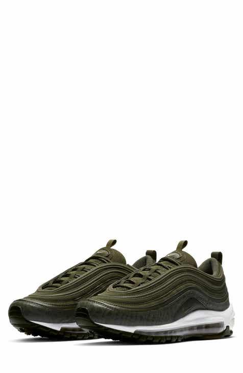 dd651a79ffea Nike Air Max 97 Lux Sneaker (Women)