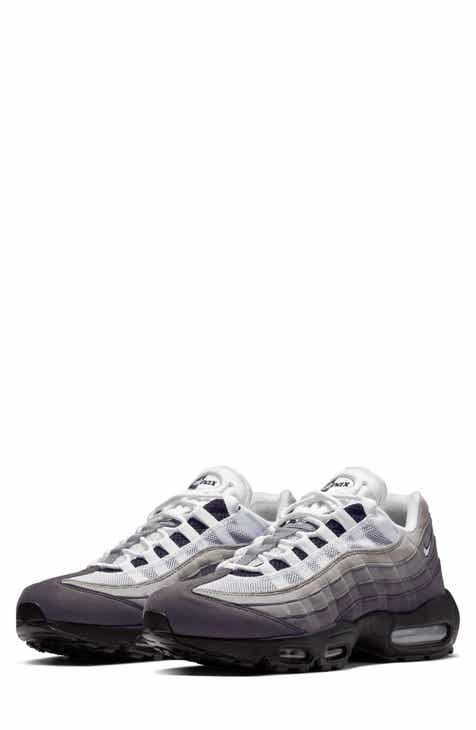 newest collection 45b18 47e79 Nike Air Max 95 OG Sneaker (Unisex)