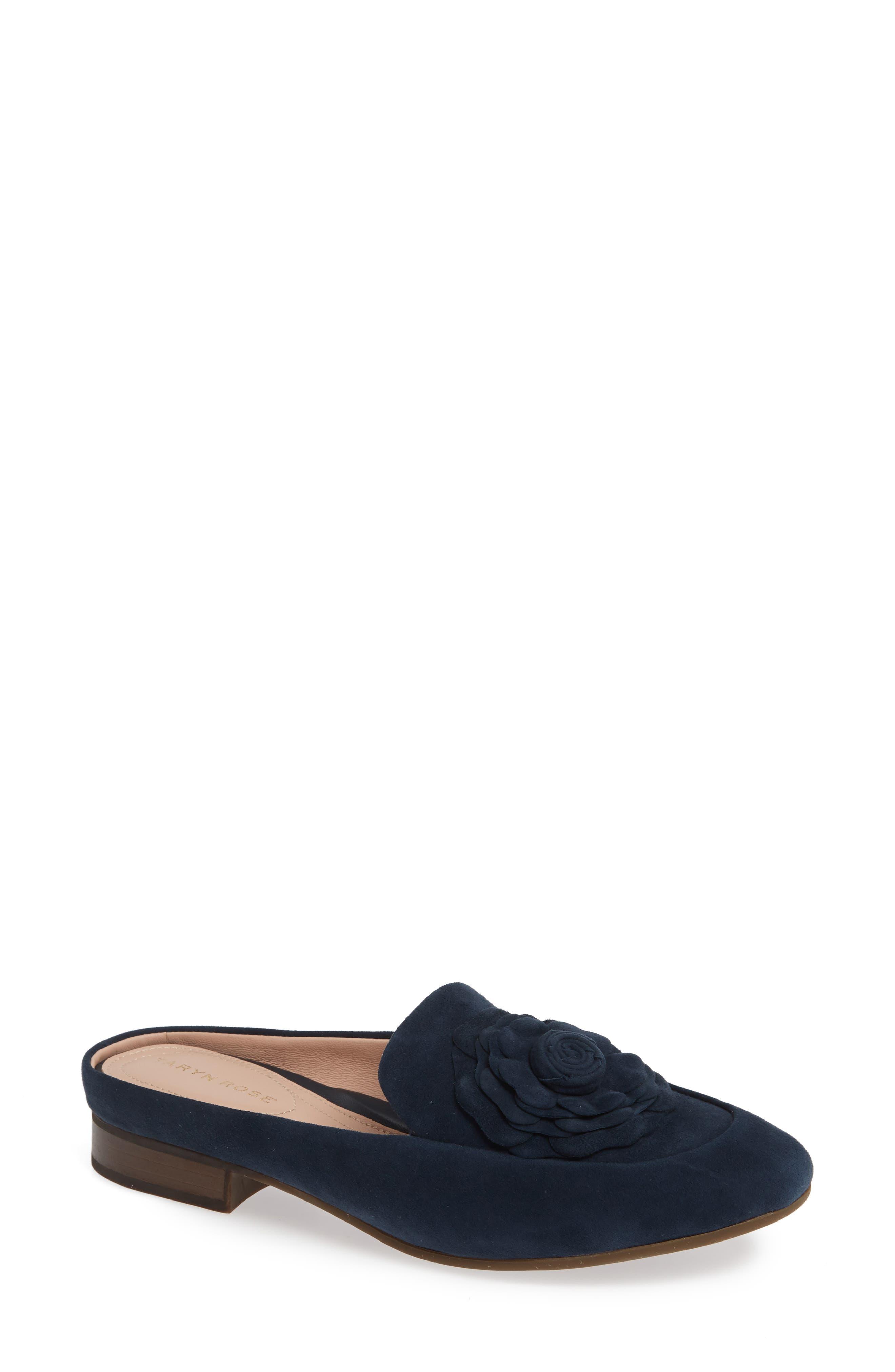 81076e6da358 Women s Taryn Rose Shoes   Nordstrom