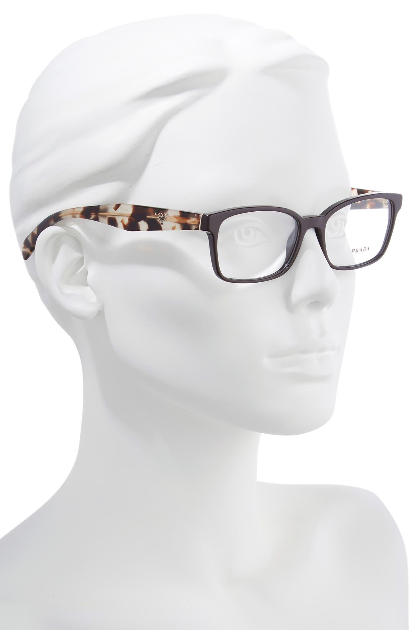 017a66be48c40 Prada Sunglasses for Women