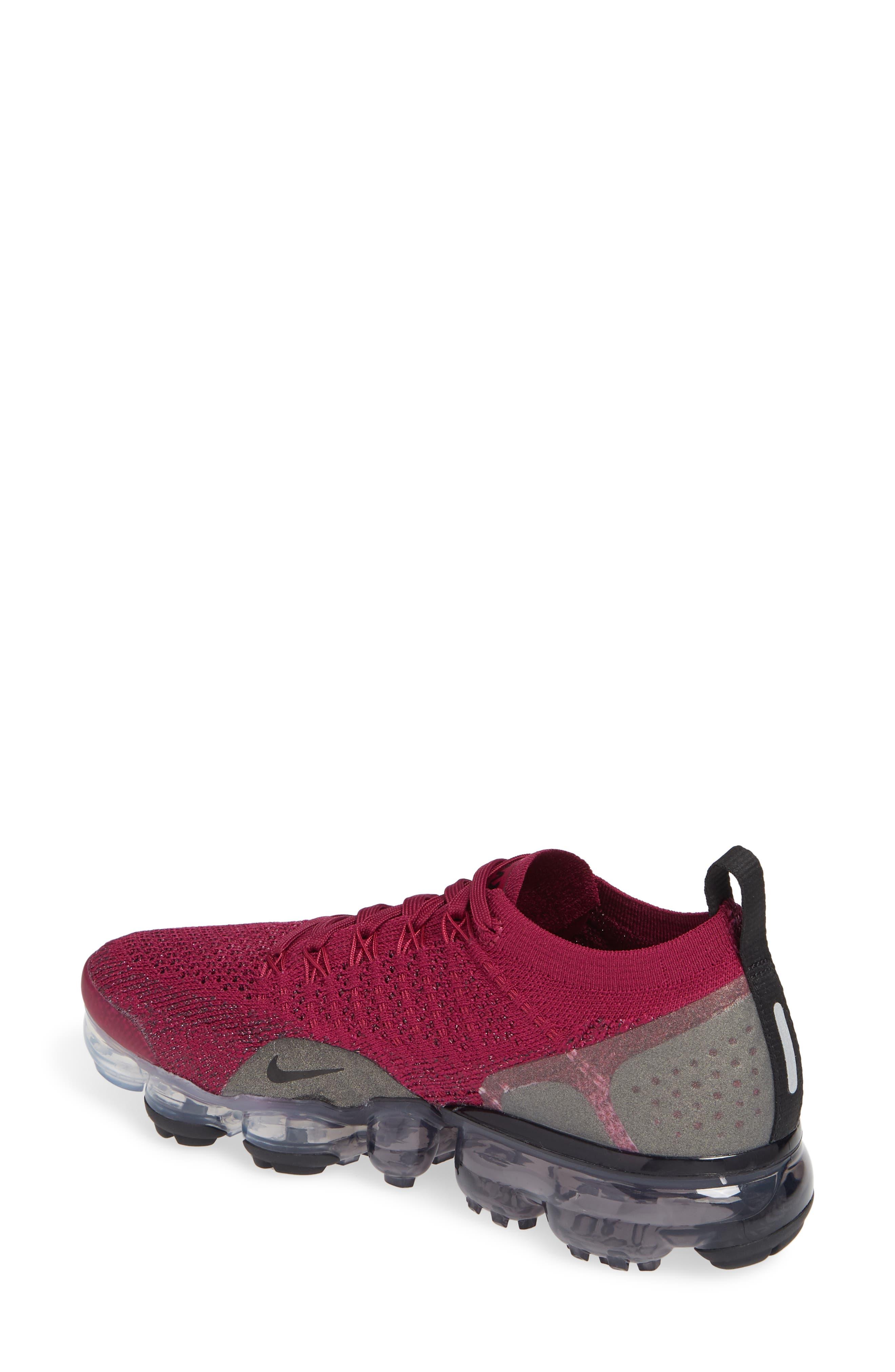 best sneakers ec1b4 0ff9c Running Nike Shoes   Sneakers   Nordstrom