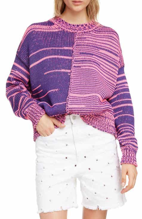 74298ef82a Isabel Marant Étoile Designer Sweaters  Cardigans