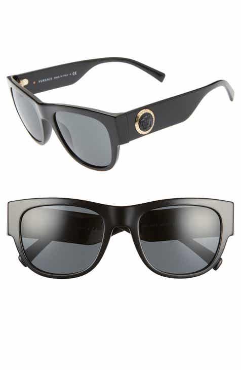 b90190f91f3 Men s Versace Designer Sunglasses