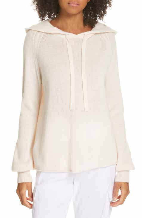Ulla Johnson Riis Contrast Sleeve Top By ULLA JOHNSON by ULLA JOHNSON Coupon
