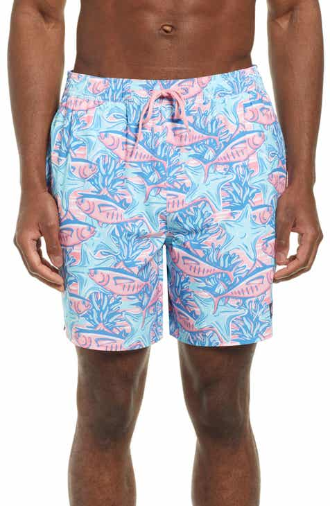 f943f3edef Men's Vineyard Vines Swimwear, Boardshorts & Swim Trunks | Nordstrom