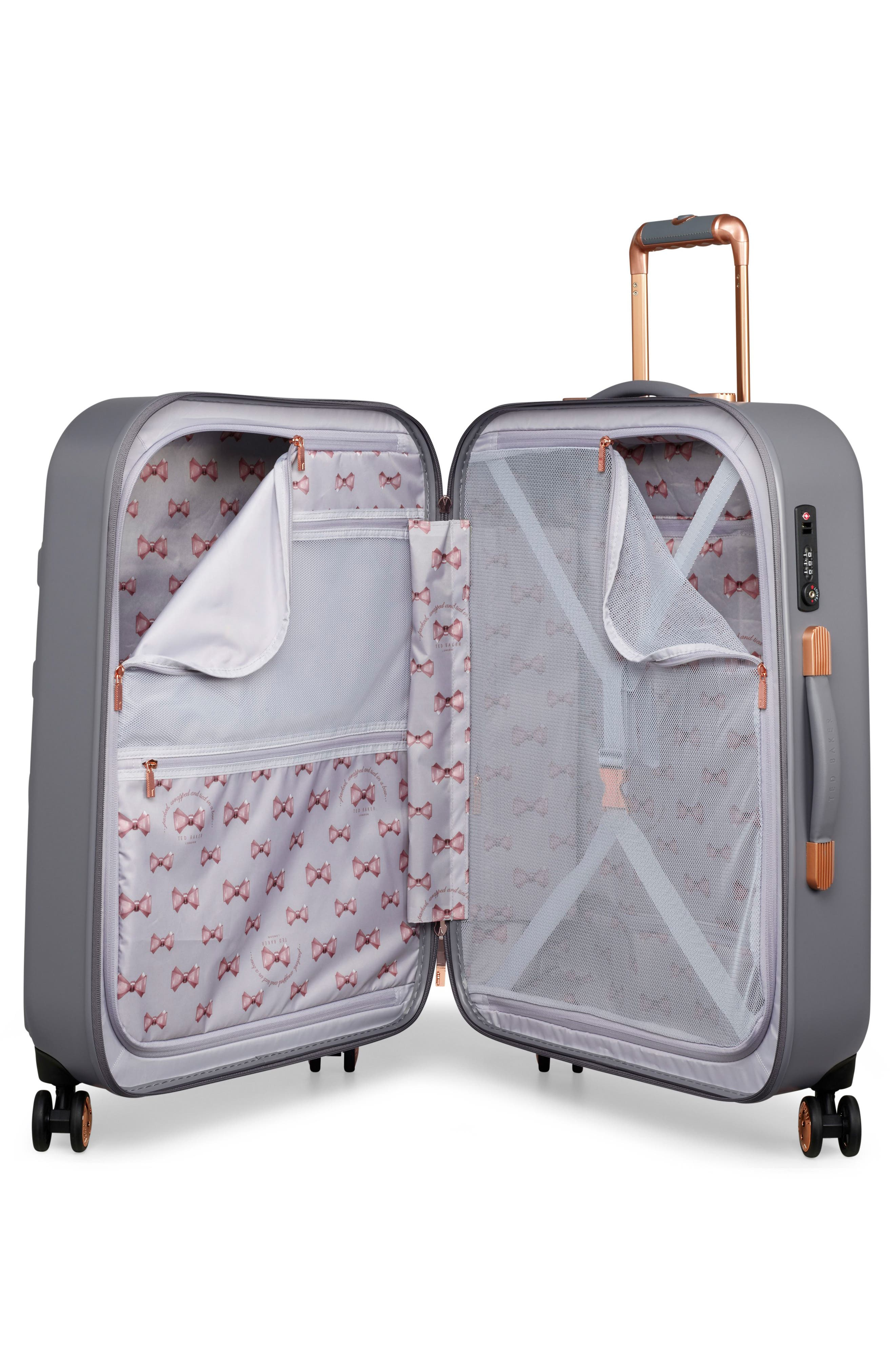 95b401e98a32 ted baker luggage