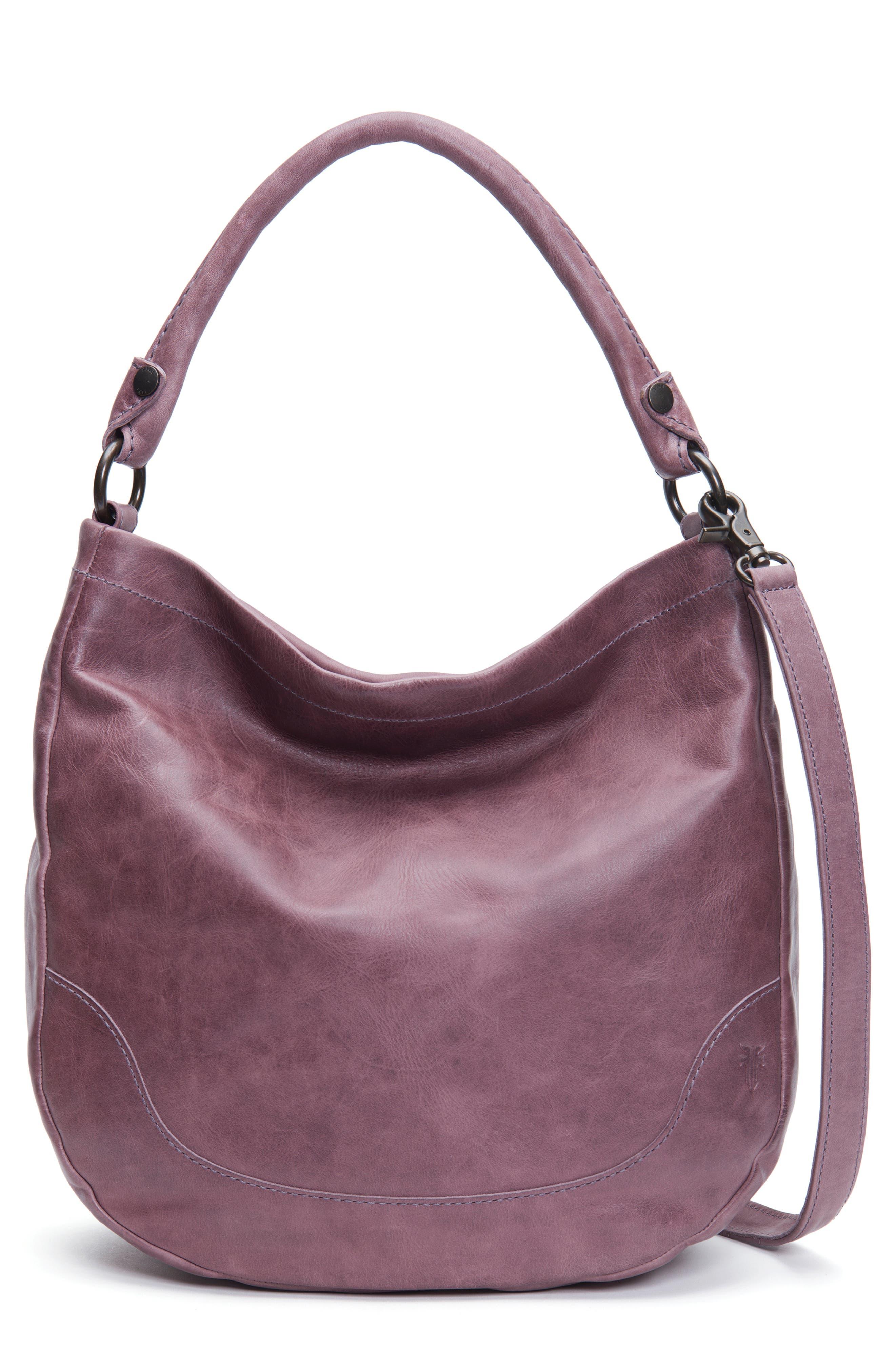 3c81d08455ab Hobo Bags   Purses