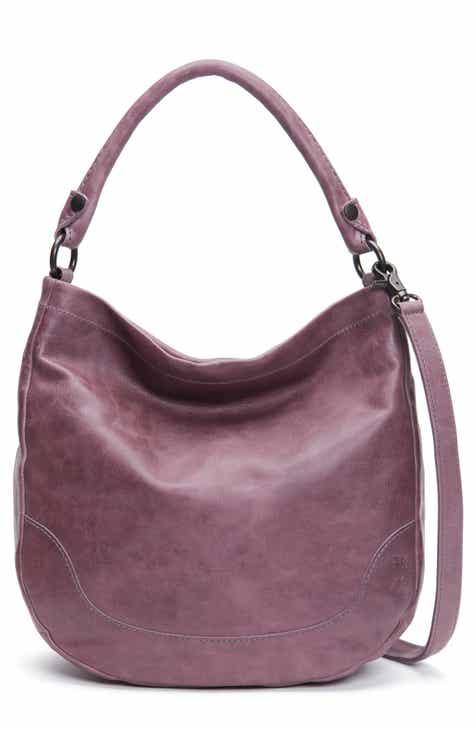 e9d332657 Women's Frye Handbags | Nordstrom