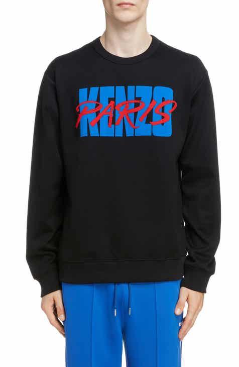 78bd6520 Men's KENZO Clothing | Nordstrom