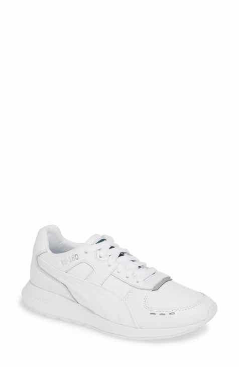 2f8f4d25fde5 PUMA RS-150 Sneaker (Women)