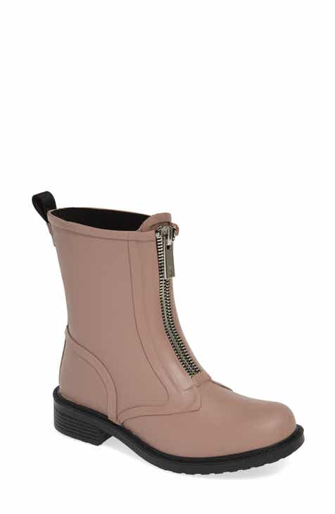 5cdcfc54bb10 Frye Storm Waterproof Rain Boot (Women)