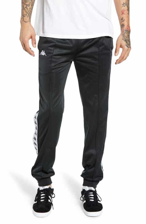 a94517de703ef9 Kappa 222 Banda Rastoriazz Slim Fit Track Pants