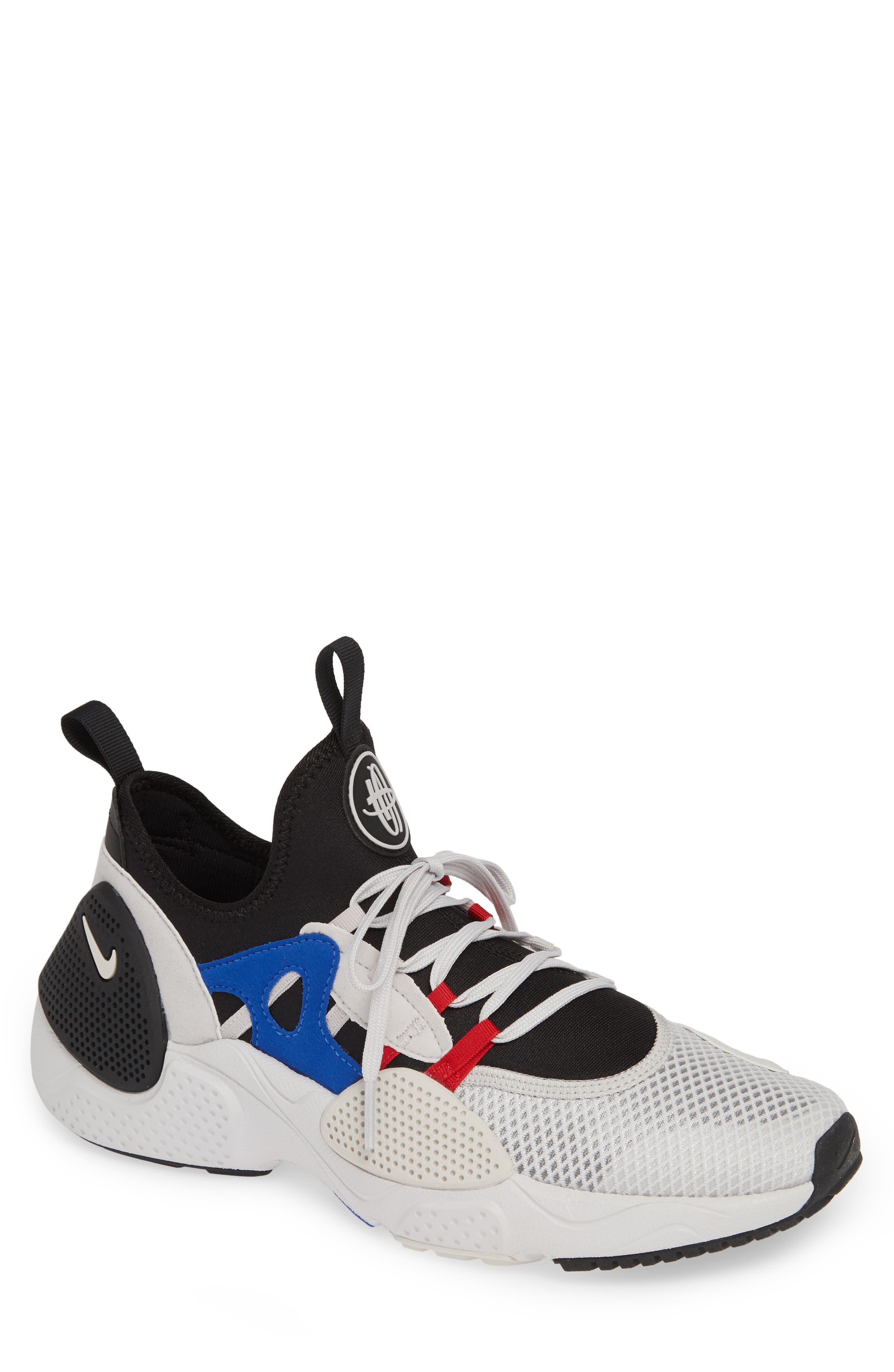 bd2b1572925 Nike Sale
