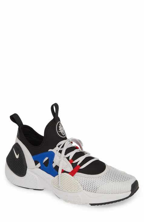 b7ab9925d077f Nike Huarache Edge TXT Sneaker (Men)