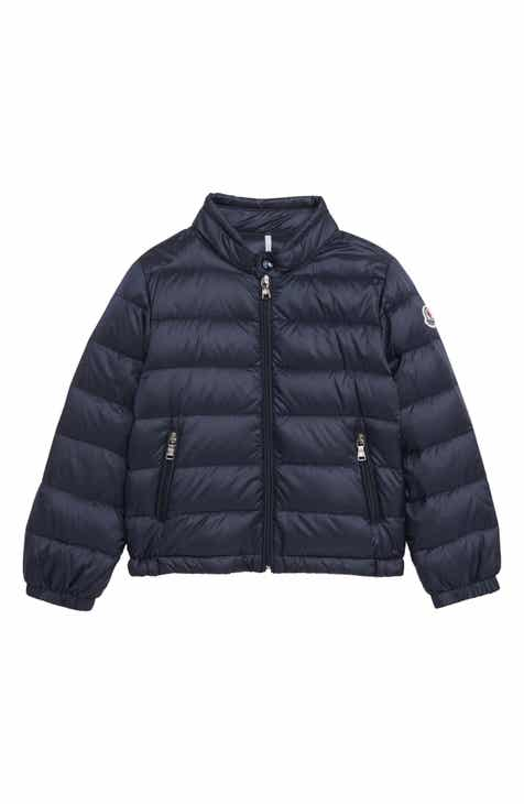 0b733850834b Girls  Moncler Clothing and Accessories