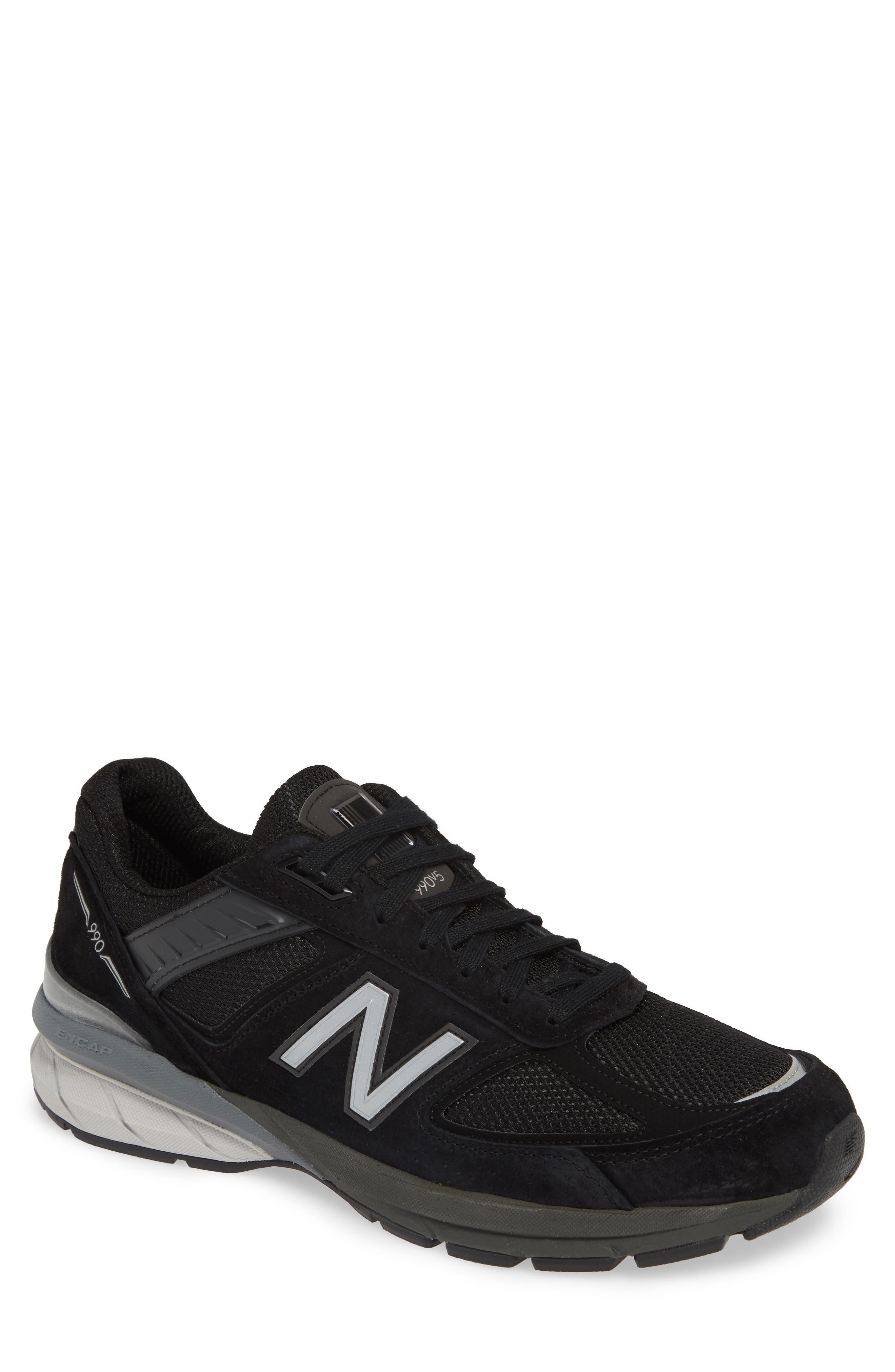 New Balance | Nordstrom