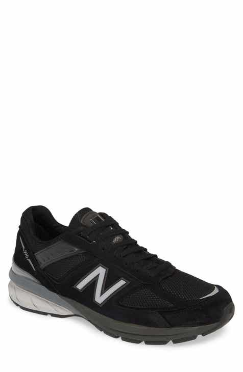 find lowest price shades of release info on New Balance | Nordstrom