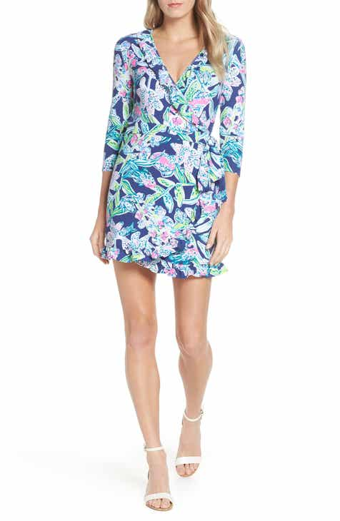 e2a279082f61 Rompers   Jumpsuits Lilly Pulitzer® Clothing   Accessories