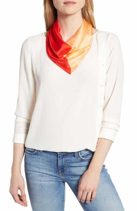 f6d90e255669 Women's Scarves & Wraps: Sale | Nordstrom