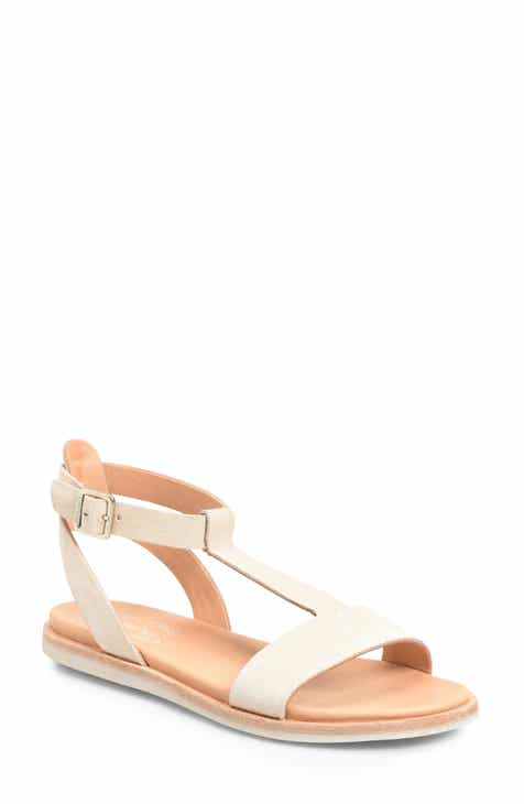 6b041ed43720 Kork-Ease® Zukey T-Strap Sandal (Women)
