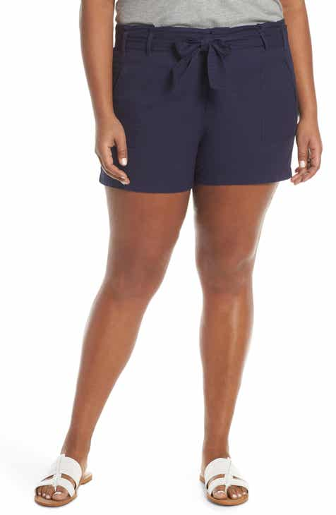 Sweaty Betty Contour Shorts by SWEATY BETTY