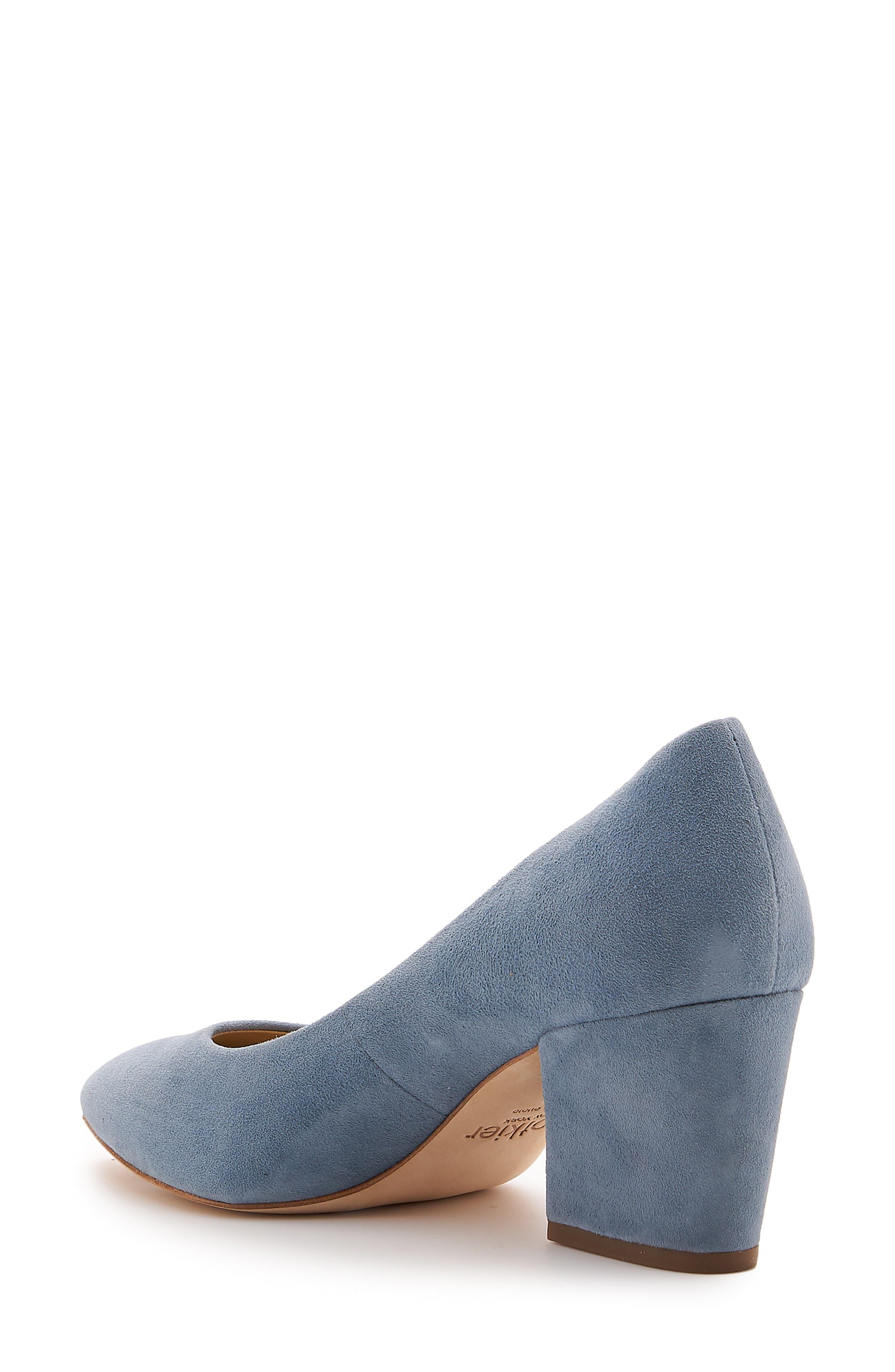 9d2de3591e63 Women s Botkier Heels