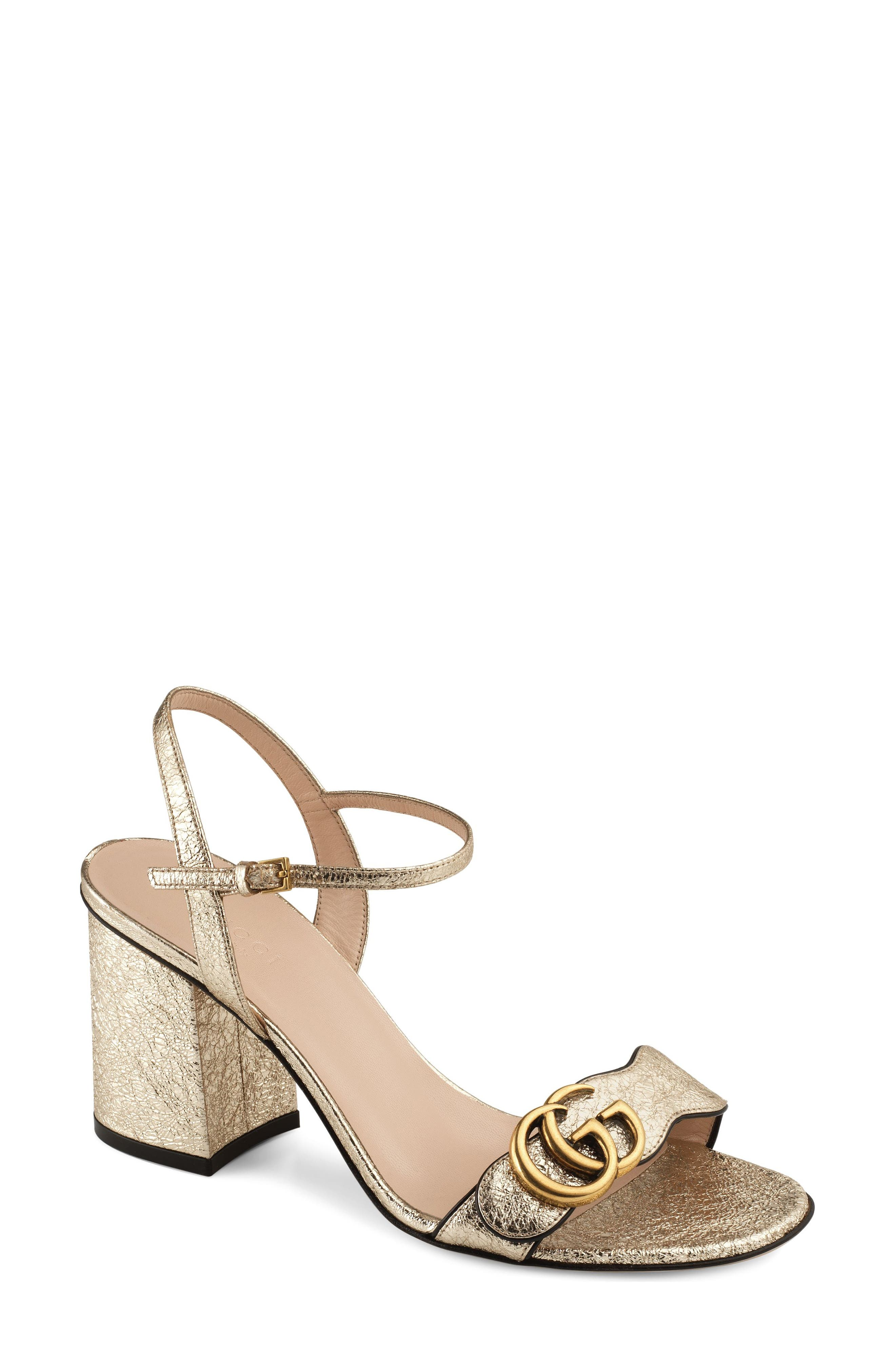 ad563d03583 gucci sandals