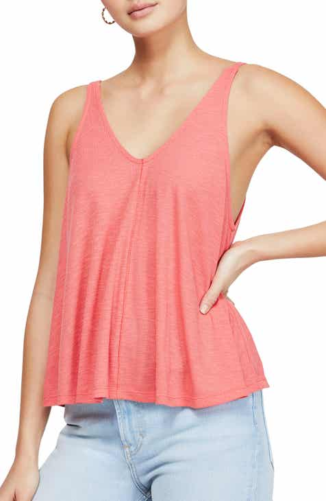 7bdfd249bbac7 Women s Tanks   Camisoles Tops