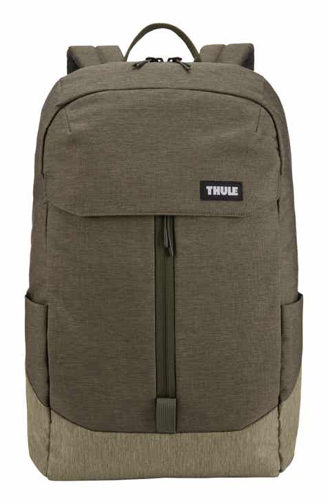 bd720c2bd18e Thule Lithos Backpack (20L)