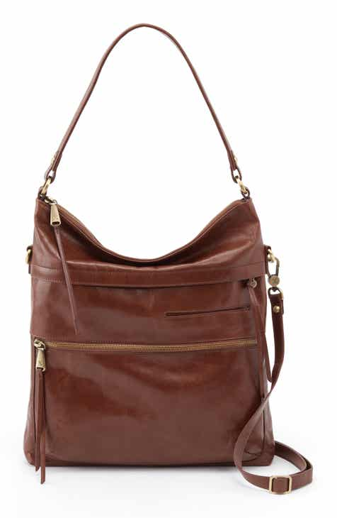 550021ad96a6c Hobo Liberty Convertible Bucket Bag