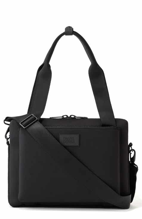 4f7f54861 Dagne Dover Medium Ryan Neoprene Laptop Bag