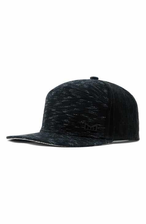 1e67bedd047 Melin Trenches Snapback Baseball Cap