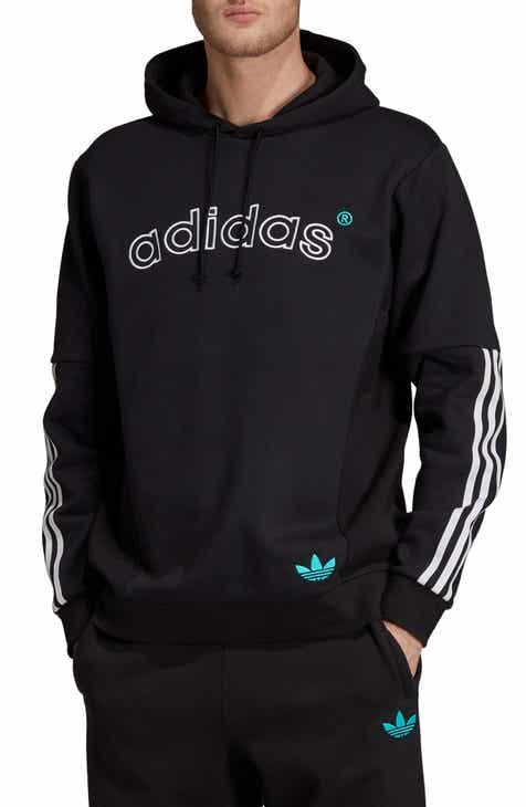 6fc01f3d13 Men s Hoodies   Sweatshirts